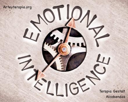 terapia-gestalt-alcobendas-inteligencia-emocional-san-sebastian-de-los-reyes-madrid-grupo-hombres-psicoterapia-mindfulness