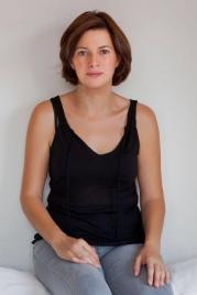 Terapia -gestalt-alcobendas-madrid-arteterapia