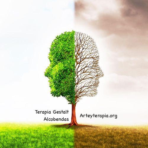 terapia-gestalt-alcobendas-san-sebastian-psicologia-de-los-reyes-madrid-grupo-hombres-psicoterapia-mindfulness