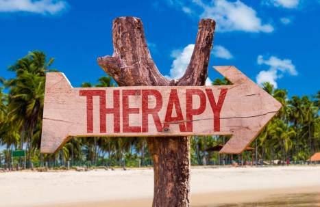terapia-gestalt-alcobendas-arte-y-terapia-madrid-norte-chamartin-san-sebastian-de-los-reyes