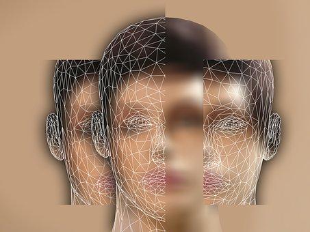 psych-k-alcobendas-creencias-limitantes-desarrollo-personal-coaching