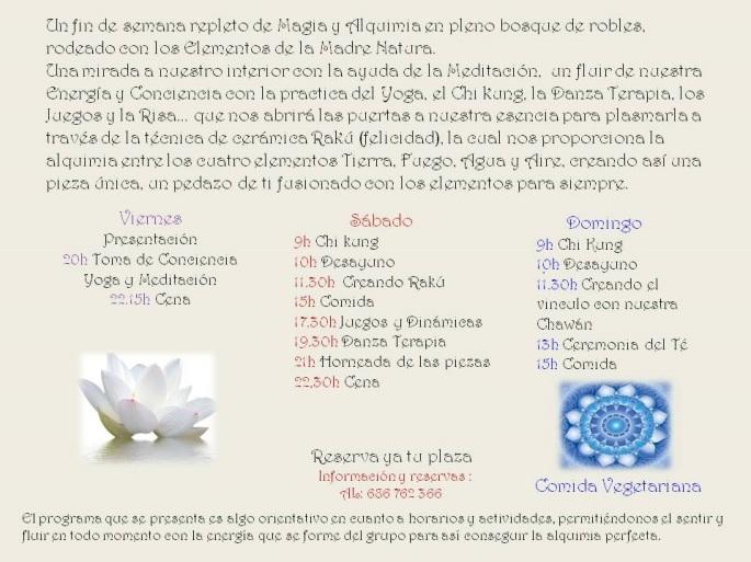 taller-intensivo-ceramica-creatividad-raku-yoga-meditacion-la-vera-octubre